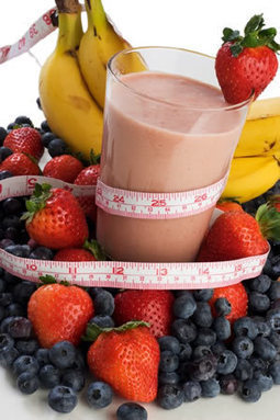 Best Protein Supplements for Weight Loss | Protein Supplements ... | dieting and losing weight | Scoop.it