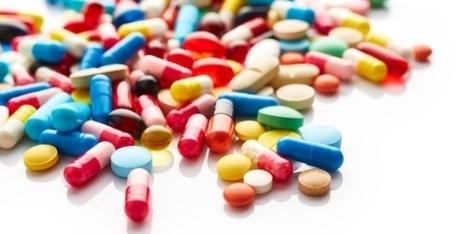 Les patients pourront participer à l'évaluation des médicaments   Healthcare and pharmaceutical field   Scoop.it