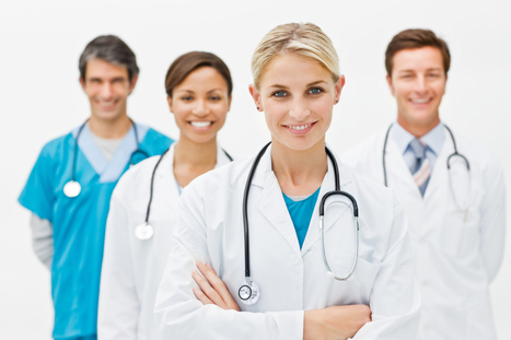 Canada Pharmacy No Prescription | Internet | Scoop.it
