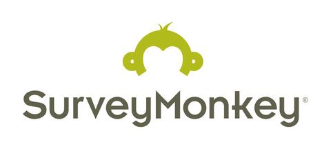 SurveyMonkey : pour réaliser des sondages en ligne | Collection d'outils : Web 2.0, libres, gratuits et autres... | Scoop.it