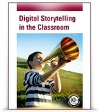 Digital Storytelling Resource Kit | The Future of Storytelling | Scoop.it