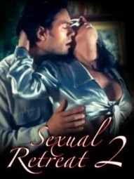 Watch Sexual Retreat 2 Movie [2006]  Online For Free With Reviews & Trailer | movies | Scoop.it