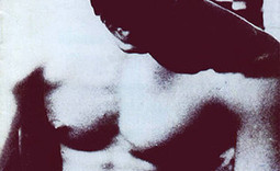 Rare early demo from The Smiths emerges online – listen | 80s Post Punk & New Wave | Scoop.it