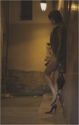 Louis Vuitton Accused of Promoting Prostitution in New Film | LouisVuitton | Scoop.it