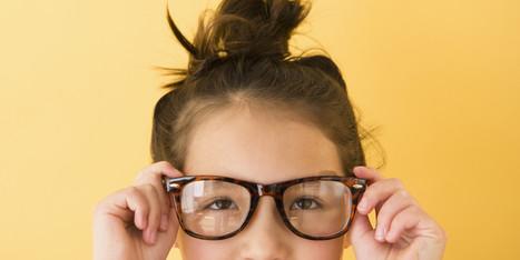 Êtes-vous émotionnellement intelligents? - Marie-Sylvie Dionne | Marketing | Scoop.it