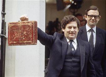 UK should quit EU, says Lord Lawson   Macro Economics & Globalisation   Scoop.it