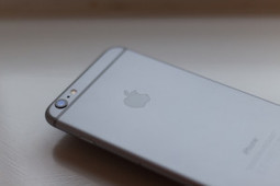 Pros and Cons of the iPhone 6 | iPhone Insights: Latest Updates & News | Scoop.it