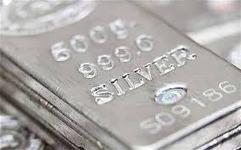 Hidden Treasure's of Olin | Silver | Scoop.it