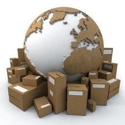 Les deux-tiers des PME françaises passent à côté des bénéfices liés à l'exportation selon une étude de FedEx Express | Ressources Humaines | Scoop.it