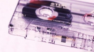 Survey says one in 10 young people buy cassette tapes | Radio Show Contents | Scoop.it