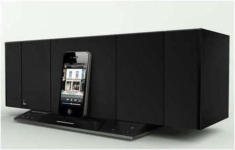 Bluetooth Speakers: The Sound of New Era | Gadgets | Wireless Speakers | Scoop.it