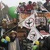 résistance civile