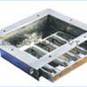 magnetic separators equipments