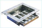Magnetic Equipments- Manufacturers, Suppliers & Exporters of magnetic separators - india | magnetic separators equipments | Scoop.it
