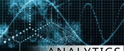 Blending the three approaches to big data analytics | Big Data: Analysis, Insights, Actions | Scoop.it