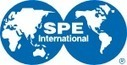 (EN) SPE's E&P #Glossary - PetroWiki | 1001 Glossaries, dictionaries, resources | Scoop.it