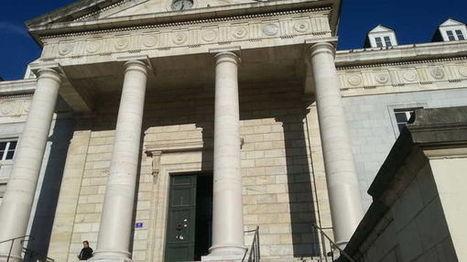 Pau: la cour d'assises condamne le père du bébé secoué à 10 ans de prison | Syndrome du bébé secoué | Scoop.it