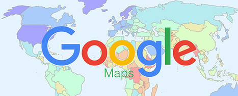 Google Earth Pro Changes Support, Features & Terms Of Service | internet marketing | Scoop.it