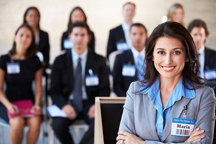 Coaching en las Organizaciones | Psicología de los Grupos y de las Organizaciones | Scoop.it