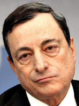 Hay una alternativa a cerrar empresas y bajar sueldos: devaluar el euro   Socied@d Reticular   Scoop.it