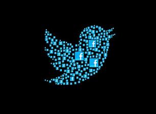 Uso de redes sociales en la campaña de Estados Unidos | EEUU 2012: ELECCIONES 2.0 | Scoop.it