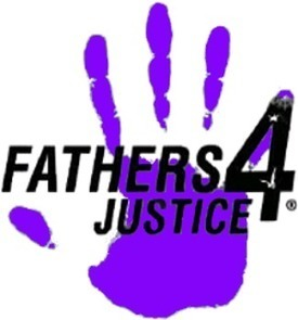 Nationwide UK Road Blockade For Justice London M25 For the love of our children | Fathers 4 Justice USA - Fathers, Mothers, Grandparents and Children UNITED and WINNING at Family Law | SocialAction2014 | Scoop.it