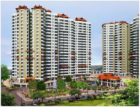 Purva Eternity - Kochi Property By RRJ Estates | NRI Property Buying & Selling in India | Scoop.it