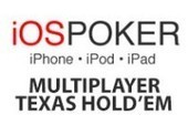 iOS Poker - Texas Hold'em | Objective-C | CocoaTouch | Xcode | iPhone | ChupaMobile | ios source code | Scoop.it