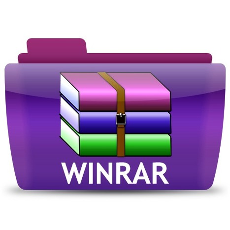 Uninstall Software Guides - How to Completely Remove Programs with Software Removal Tips: Can not Uninstall WinRar Using Its Uninstaller - Learn How Do I Dlelete WinRar from My Computer Step by Step | uninstall tool | Scoop.it