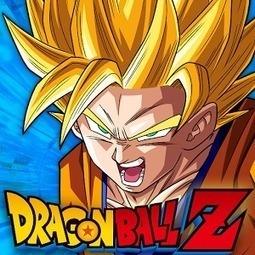 Dragon Ball Z Dokkan Battle for PC - Free Download (Windows & Mac) | Android Apps for PC | Scoop.it