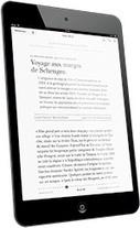 Une nouvelle édition électronique pour «LeMondediplomatique», par Guillaume Barou (Le Monde diplomatique) | Tablettes et liseuses électroniques | Scoop.it