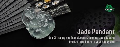 China jade jewelry|Chinese jade jewelry|Jade bangles|Jade rings|Jade Jewel|Green Jade Jewelry | Jack Well | Scoop.it