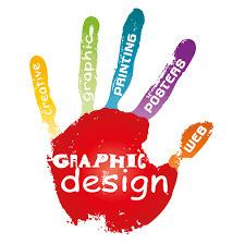 Logo Designing | Web Design India | Scoop.it