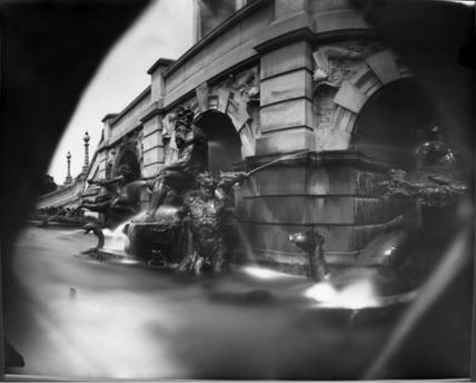 Tips and Techniques:  Pinhole Photography | fotografía estenopeica | Scoop.it