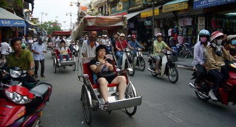 Hanoi tours - Impress Travel Hanoi Vietnam | Hanoi tours | Scoop.it