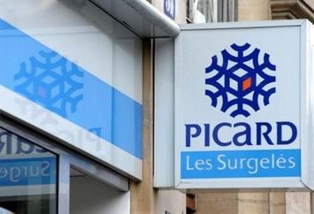 """La France pillée : Les surgelés Picard sous pavillon suisse   Argent et Economie """"AutreMent""""   Scoop.it"""