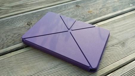 Test : tablette Kindle Fire HDX 7″ signée Amazon | Veiller pour rester éveiller : la veille informationnelle | Scoop.it