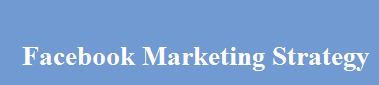 Successfully Business Marketing on Facebook | Unedose fournisseur d'articles promotionnels et cadeaux d'affaires | Scoop.it