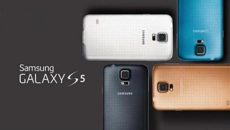 technology new | lisa77gx | Scoop.it