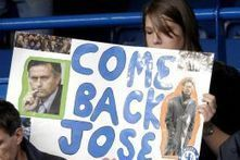 Mourinho está cada vez más cerca de marcharse al Chelsea | Liga BBVA | AS.com | Deportes | Scoop.it