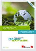 Mission Economie de la Biodiversité | Natural Capital | Scoop.it