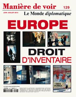 Glossaire de l'Union européenne (Le Monde diplomatique) | Focus sur l'Europe | Scoop.it