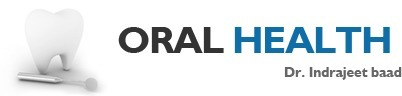 Best Dentist in Vimannagar,Dental Clinic Pune | Dr.Indrajeet Baad | Oral Health | Scoop.it