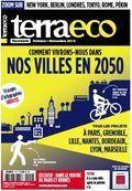 Comment vivrons-nous dans nos villes en 2050 ? - ADEME   CDI RAISMES - MA   Scoop.it