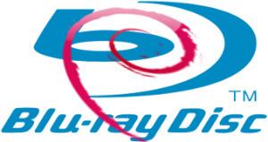 Point sur les Blu-Ray etGNU/Linux | Libre | Scoop.it