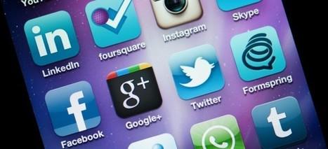 CatPress Serveis de Comunicació   marketing - social media - xarxes socials - tecnologia   Scoop.it
