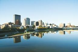 Dayton region No. 2 in country for Economic Development ranking by Site ... - Dayton Business Journal | Strengthening Brand America | Scoop.it
