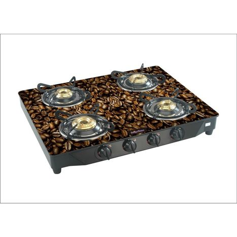 Buy Surya Flame Kitchen Appliances Online, Best Surya Flame Kitchenware Items in India - Infibeam.com | Kitchenware Products | Scoop.it