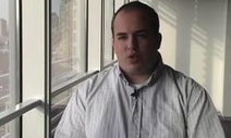 SMG's James: Big Data Fuels Real-Time Creativity - Beet.TV   real time marketing   Scoop.it