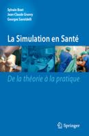 La simulation en santé, pour une meilleure gestion des risques liés aux soins - Prévention Médicale | Médecine d'urgence et Technologies de l'Information et de la Communication | Scoop.it
